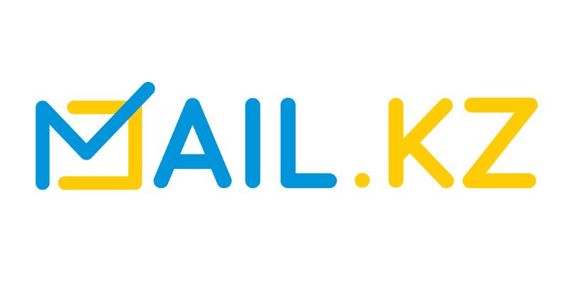 (c) Mail.kz