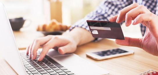 указ о списании кредитов как отключить подписки на биг займ