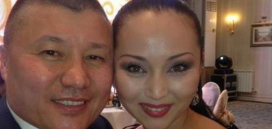 Видео мужа баян есентаевой в казино казино играть онлайн бесплатно и без регистрации