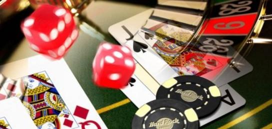 Работа в казино казахстана поиграть в игровые автоматы гараж