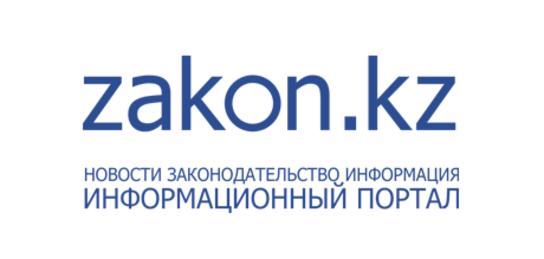 В Алматы разыскивается опасный преступник