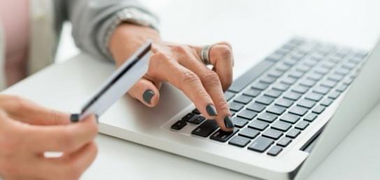 Новые онлайн займы кз