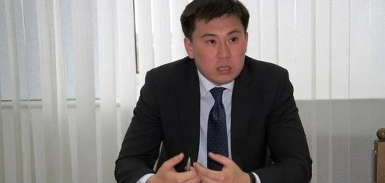 В Павлодаре служебную квартиру за 50 млн тенге отдадут детям-сиротам