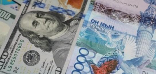 Курс рубля к Тенге на сегодня  калькулятор рубль к Тенге