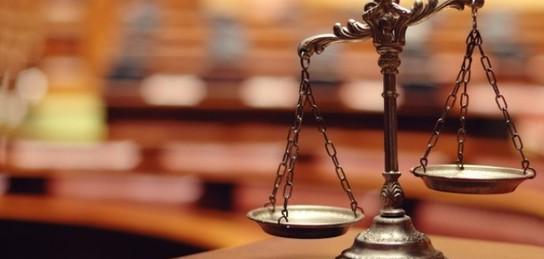 Поправки в закон о судебной системе и статусе судей рассмотрели в ...
