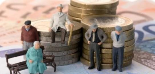 Нет трудовой книжки будет ли начислена пенсия