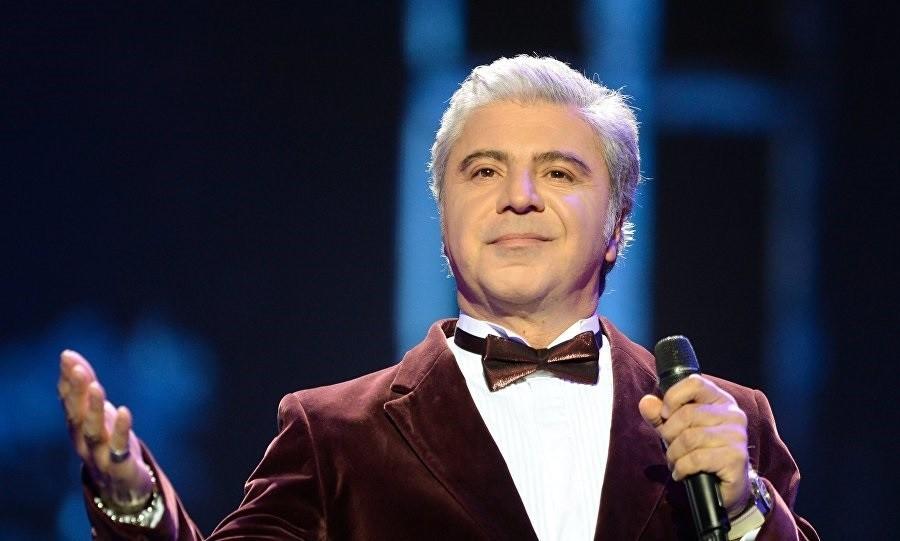 ne-russkie-pevtsi-v-rossii-filmi-o-pervih-seksualnih-opitah-molodezhi-onlayn