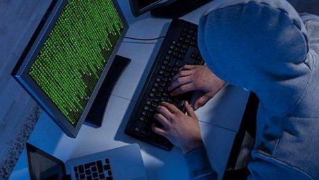 Хакер из Дмитриева пытался взломать сайт курской администрации