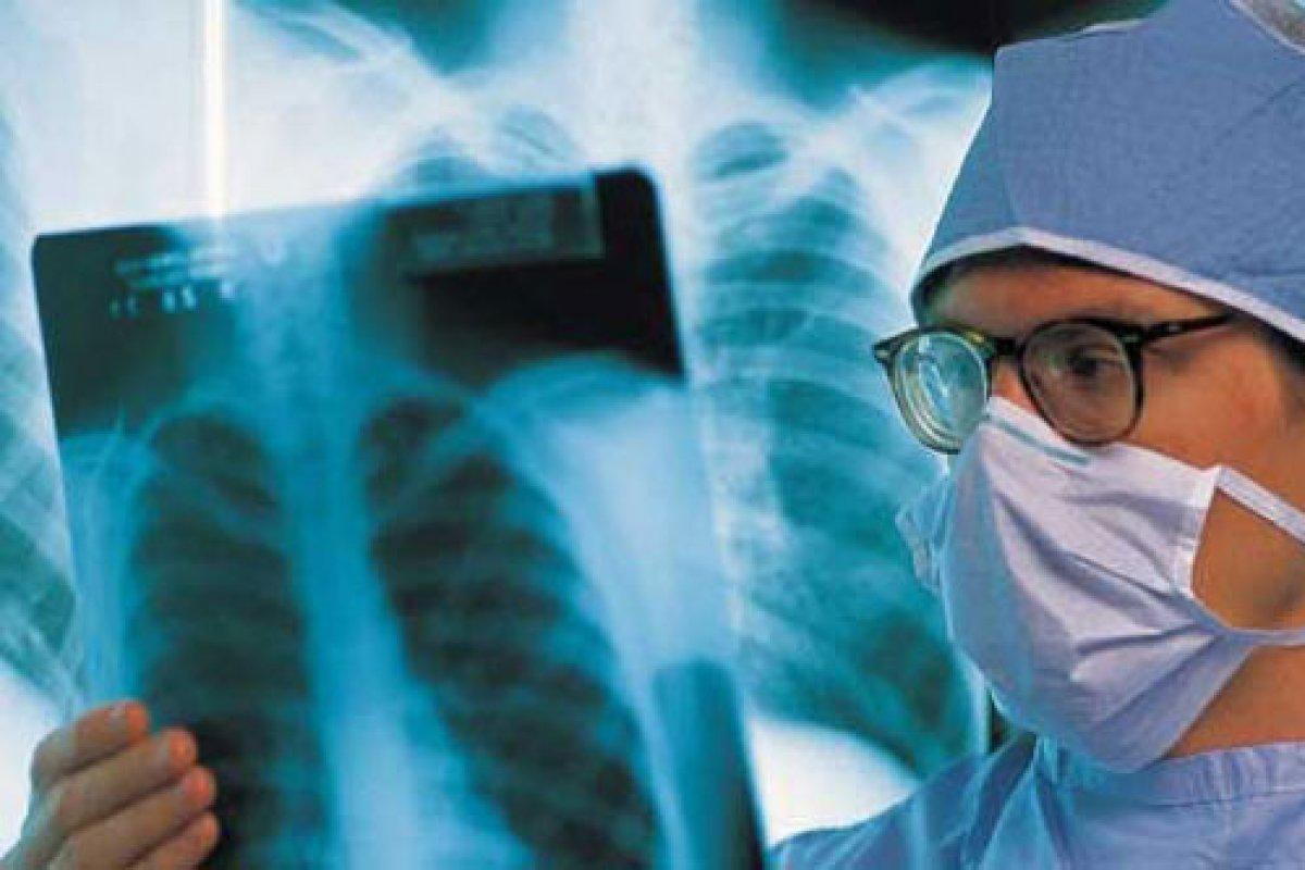 Ақтөбеде құрылысы басталмай жатып тоқтаған туберкулезге қарсы диспансерге 1 млрд теңге бөлінген