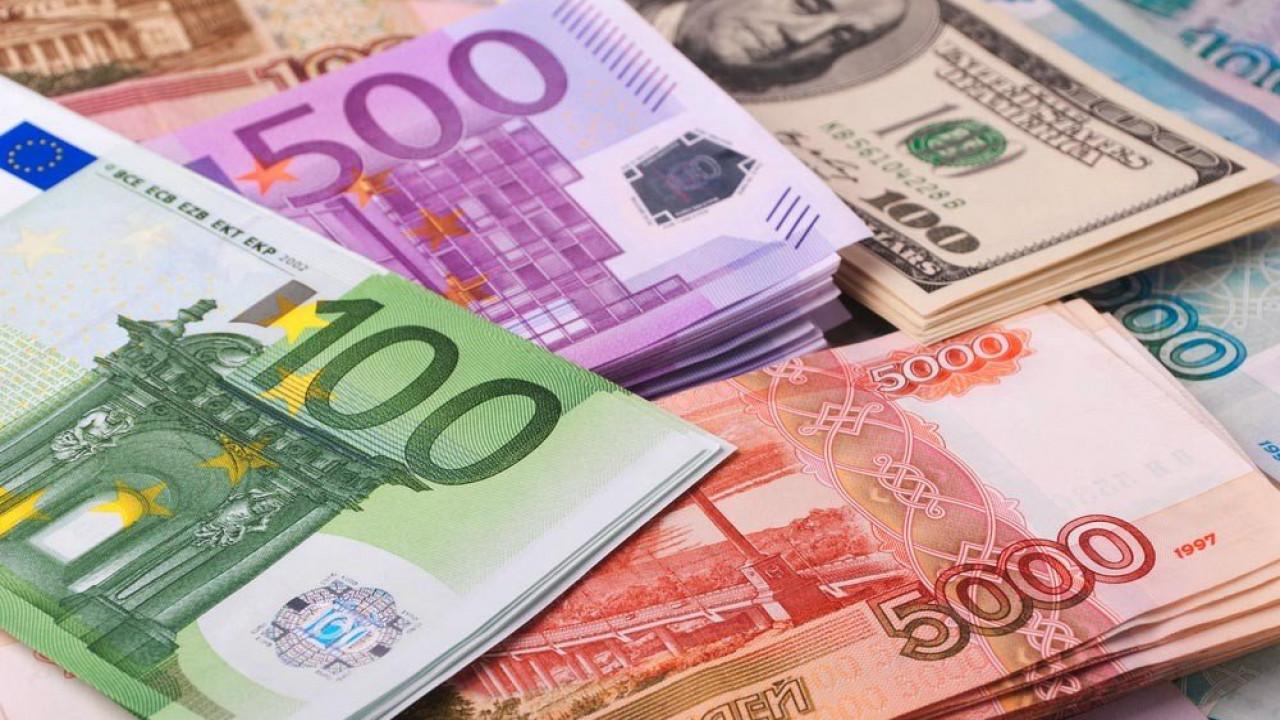 организовать простой картинки деньги доллары евро укоренившееся